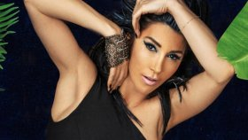 Hande Yener - Manzara