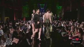 "Mister Triple X ""world War X"" New York Fashion Week Powered By Art Hearts Fashion Nyfw Fw/18"