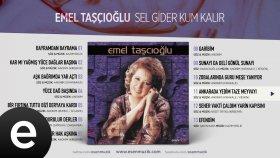 Emel Taşçıoğlu - Ankarada Yedim Taze Meyvayı