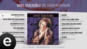 Emel Taşçıoğlu - Bayramdan Bayrama