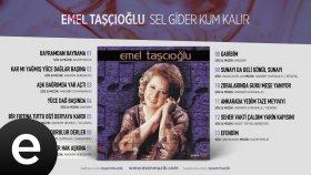 Emel Taşçıoğlu - Ey Erenler Hak Aşkına
