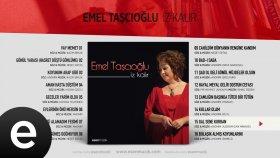 Emel Taşçıoğlu - Gal Sene Kurban