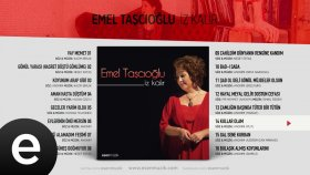 Emel Taşçıoğlu - Kullar Olam