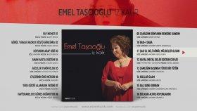 Emel Taşçıoğlu - Şad Ol Deli Gönül Müjdeler Olsun