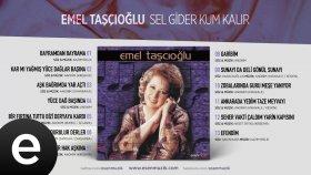 Emel Taşçıoğlu - Sular Durulur Derler
