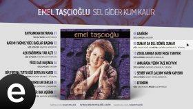 Emel Taşçıoğlu - Sunayı Da Deli Gönül Sunayı