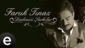 Faruk Tınaz - Seni Seviyorum - Official Audio - Esen Müzik