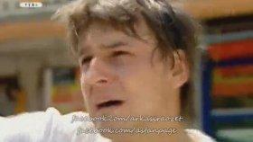 Gavat İbo'nun Eskort Sibel'i Urfada Görmesi - Arka Sıradakiler