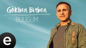 Gökhan Birben - Buligum