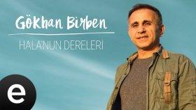 Gökhan Birben - Hala'nun Dereleri