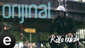 Killa Hakan - Hey Sen - Official Audio - Esen Müzik