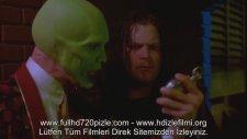 Maske 1 -  Jim Carrey - Komik Sahneler