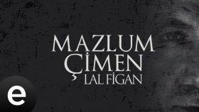 Mazlum Çimen - Gel Gönül
