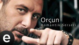 Orçun - Tutarsız - Official Audio - Esen Müzik