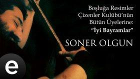 Soner Olgun - Balıkesir Türküsü