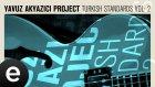 Yavuz Akyazıcı Project - Depresyondayım - Official Audio - Esen Müzik