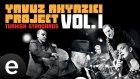 Yavuz Akyazıcı Project - Seni Kendime Sakladım - Official Audio - Esen Müzik