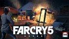 Far Cry 5 İlk Bakış - Oynadık, Çok Beğendik!