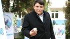 Mehmet Aydın: Bitcoin'le Ödeme Yapacağım (Ses Kaydı)