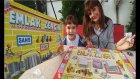 Monopoly Yerli. Emlak Zengini. Eğlenceli Çocuk Videosu. Toys Unboxing
