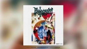 Pentagram - Deceptive Bells