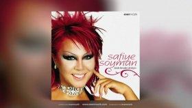 Safiye Soyman - Unutamam Seni
