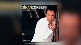 Sinan Zorbey - Can Feda Yoluna