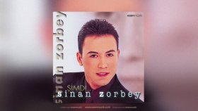 Sinan Zorbey - Şimdi