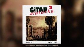 Tarik Ocal - Nihavent Saz Semaisi