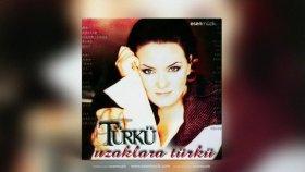 Türkü - Felek