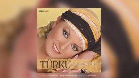 Türkü - Le Daye