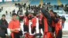 3 Mart Belde Spor