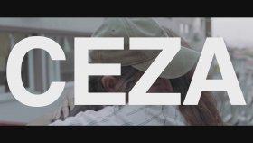 Ceza - Yok Geri Dönmek - Official Music Video