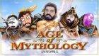 KUZEY TOPRAKLARINDA KARMAŞA | Age of Mythology