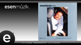 Mansur Ark - Seni Seviyorum