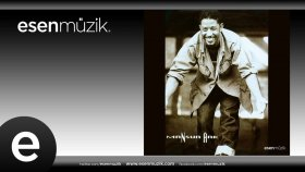 Mansur Ark - Sonsuz Aşk
