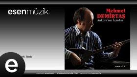Mehmet Demirtaş - Merdivenim Kırk Ayak