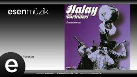 Mehmet Erenler - Çekinde Halay Yürüsün