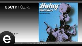 Mehmet Erenler - Dağlar Dağladı Beni #esenmüzik - Esen Müzik