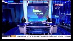 NTV Spor'un Yerini DMAX'a Bıraktığı O An
