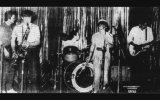 Yalçın Ateş Orkestrası  Bir Teselli Ver 1972