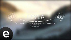 Leyla - Yedi Karanfil