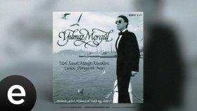 Yılmaz Morgül - Karam (Köprüler Yaptırdım) - Official Audio - Esen Müzik