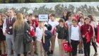 18 Mart 2018 Çanakkale Şehitlerini Anma Çanakkale Zaferi ve Savaşları Programı Mektebim Okulları