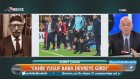 Ahmet Çakar: Fenerbahçe Stadında Büyü Var (Beyaz Futbol 17 Mart Cumartesi)