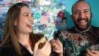 Amerikalılara Turk Yemekleri Yedirdik: Bayıldılar