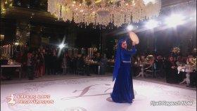 Azeri Def Dansı | Gaval Regsi | 2018
