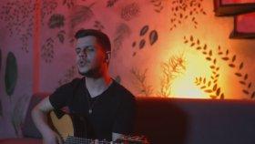 Bilal Sonses - Bu Benim Öyküm