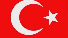 Çanakkale Geçilmez 18 Mart Çanakkale Zaferi Kutlu Olsun