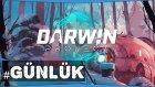 Çarşı Karışıyor L Darwin Project - Solo Survival #türkçe
